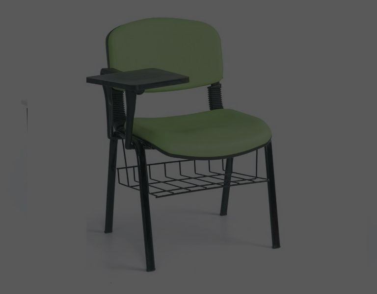 Kurs & Seminer Sandalyeleri
