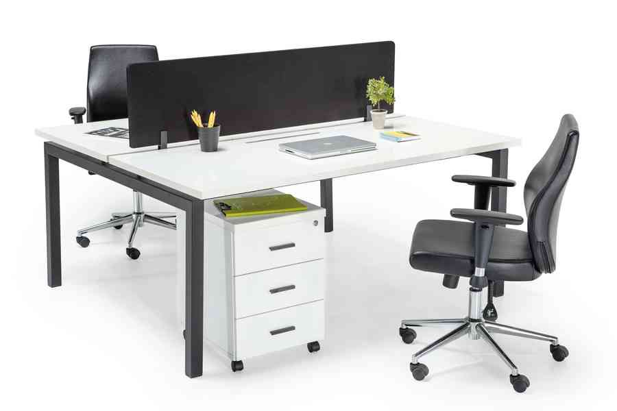 WORKSTATION MODEL-3